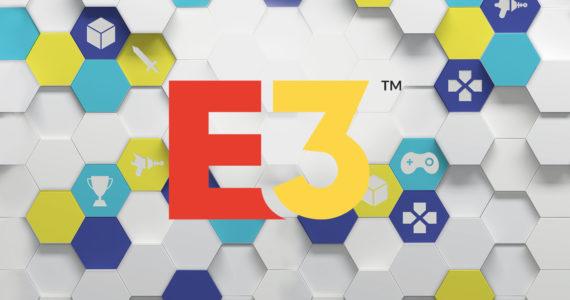 E3 - titre