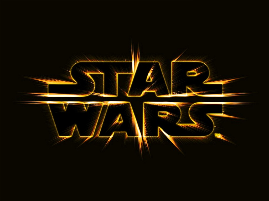 Jedi: Fallen Order titre Star Wars