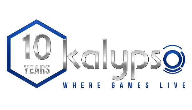 Kalypso Media Logo