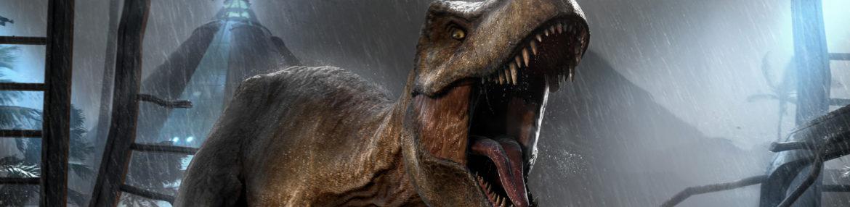 Meilleurs jeux vidéo du mois de juin 2018 Jurassic World Evolution