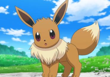 Pokémon GO - Journée Communauté Évoli
