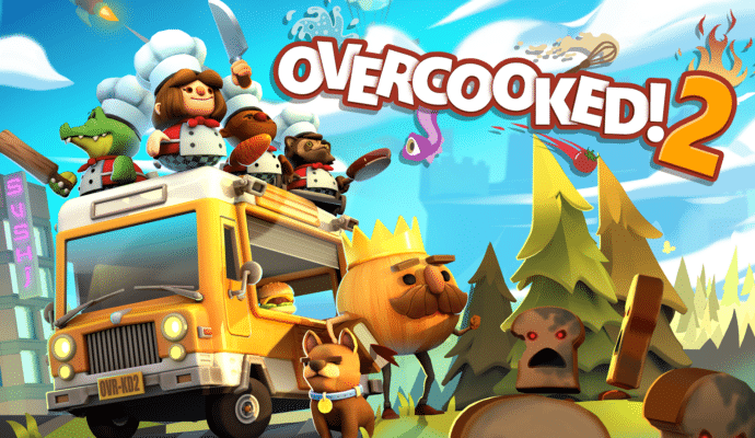 test overcooked 2 logo