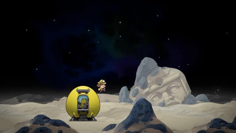 spelunky 2 lune