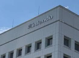 "Nintendo Direct - Plus de ""N"""