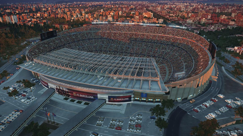 Jeux vidéo de football