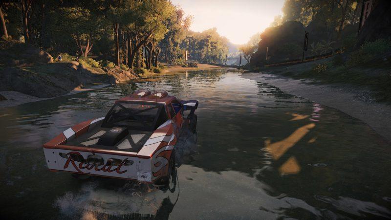 v-rally-4-buggy-bolivie
