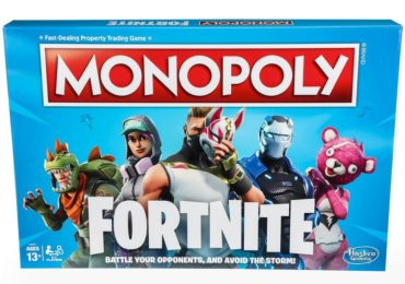 fortnite monopoly face avant