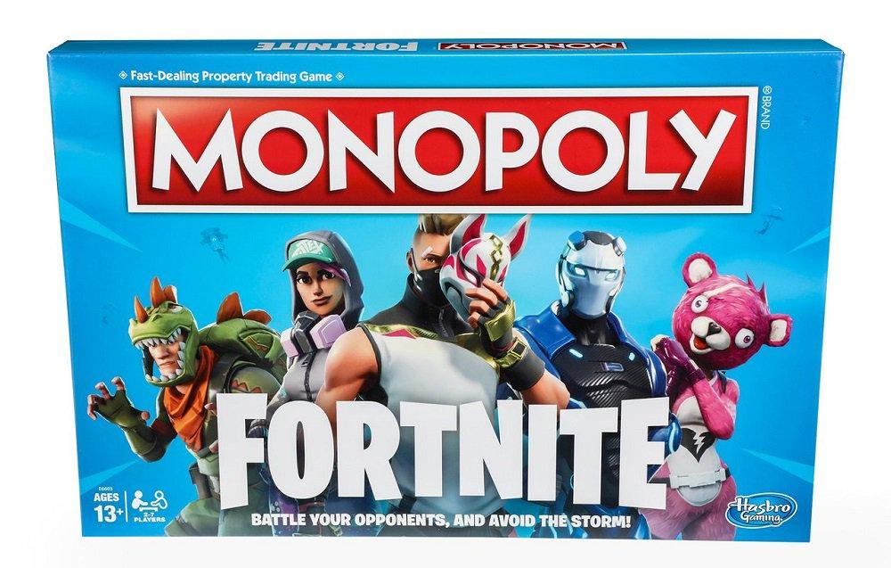 fortnite monopoly face avant