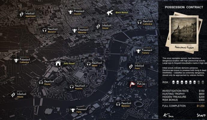 hellsign map
