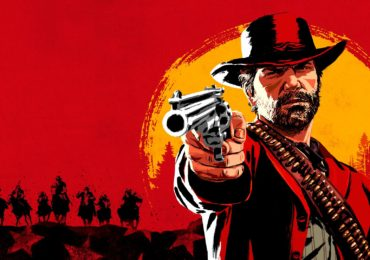 red dead online desperados