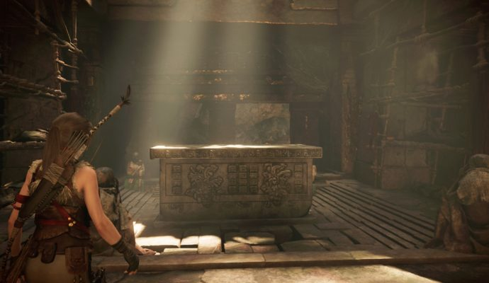 shadow of the tomb raider sarcophage