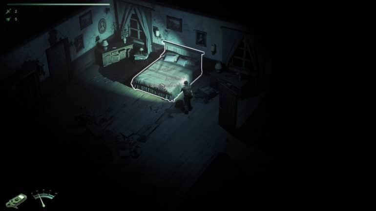 hellsign chambre