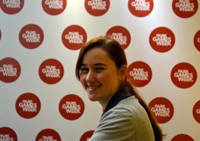 Interview Malkyrs - Claire Racine