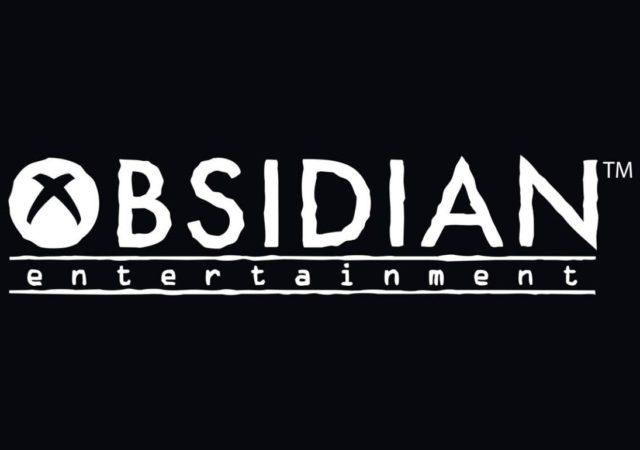 Obsidian Microsoft