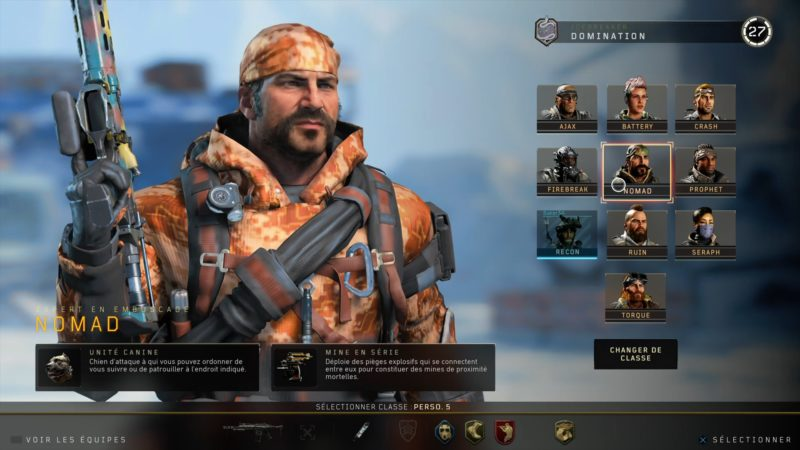call of duty black ops 4 multi 2