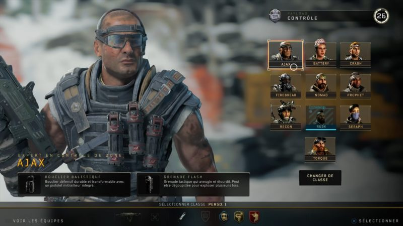 call of duty black ops 4 multi