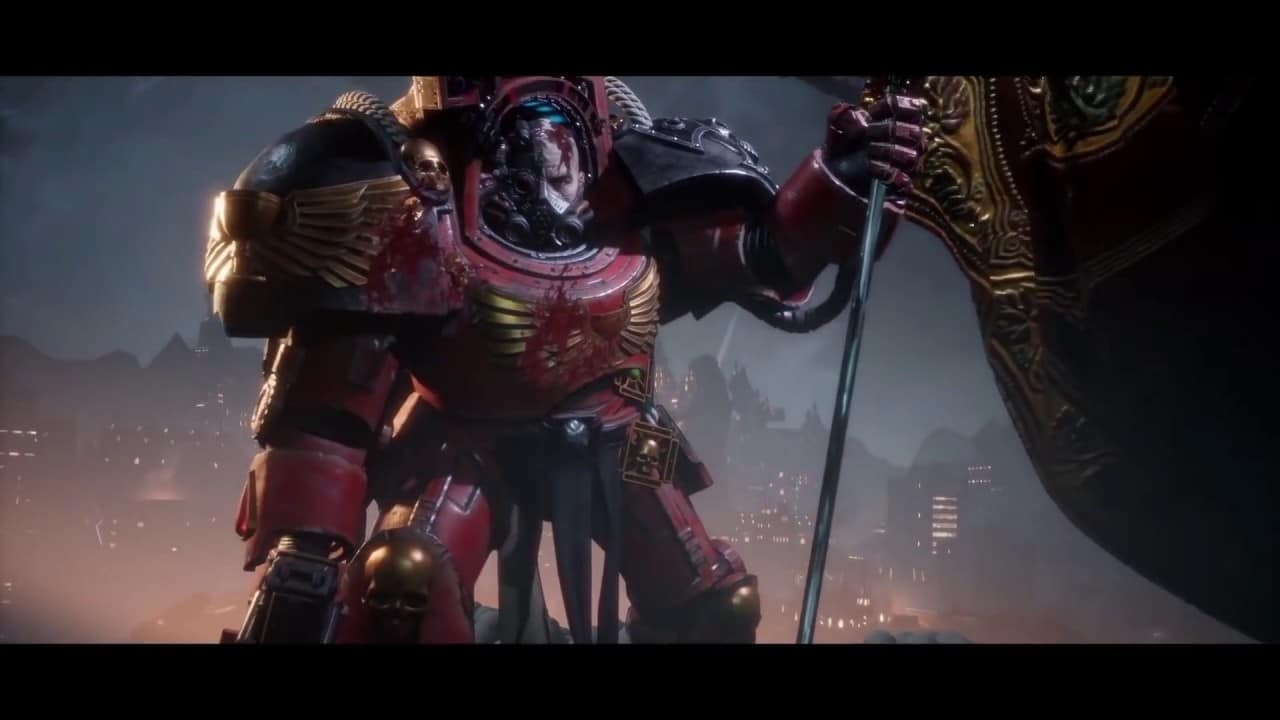 space hulk tactics blood