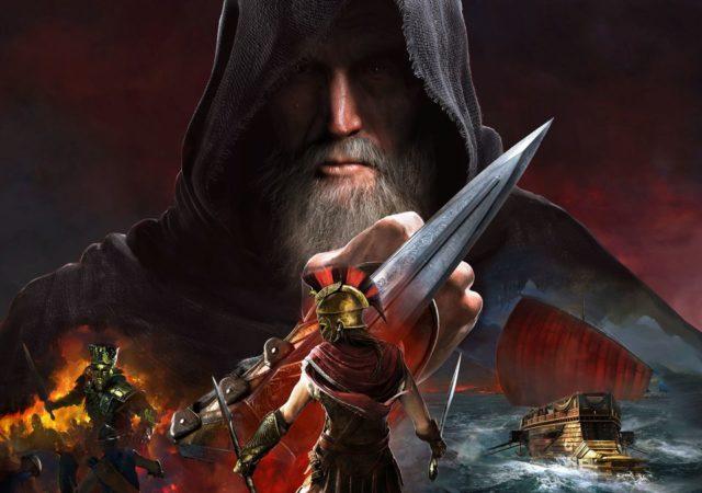 Assassin_s_Creed_Odyssey_L_Heritage_de_la_Premiere_Lame DLC