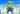New Super Mario Bros. U Deluxe - Niveau à thème