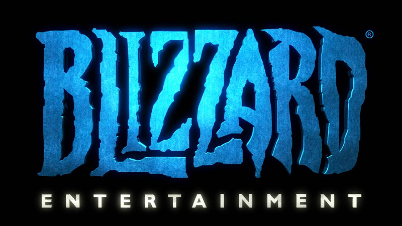 blizzard entertainment promos black friday