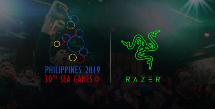 esport sea games