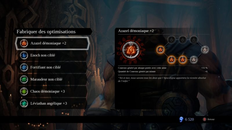 darksiders 3 runes
