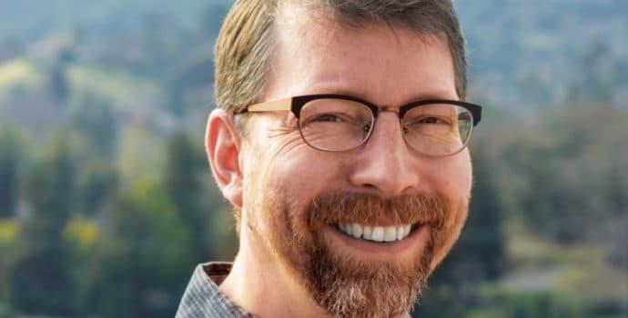 Telltale Kevin Bruner ancien CEO