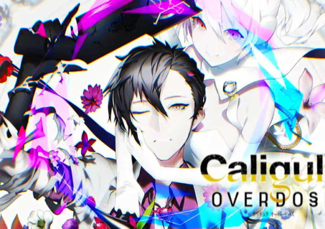 The Caligula Effect: Overdose, sortie sur PS4 et Switch en mars