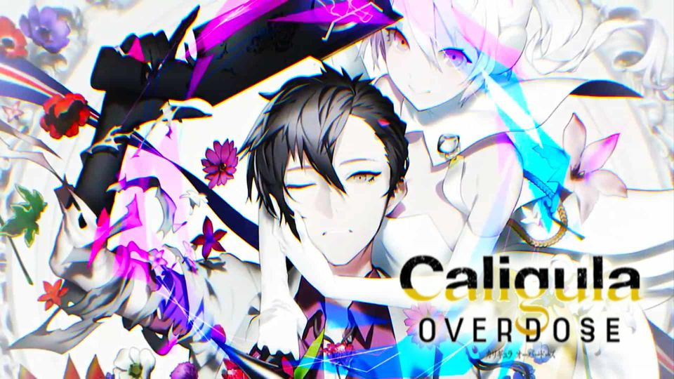 The Caligula Effect: Overdose, sortie sur PS4 et Switch en mars