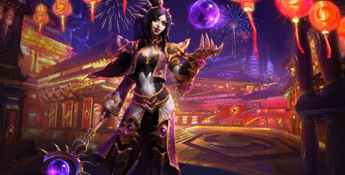 heroes of the storm li ming