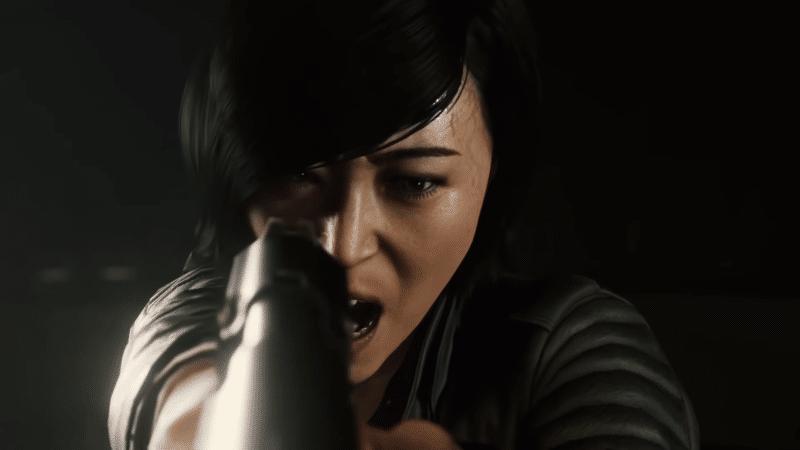 spider-man test dlc la guerre des gangs yuri
