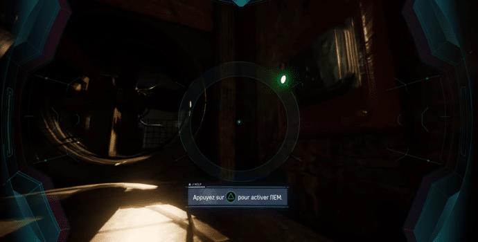 spider-man test dlc la guerre des gangs spider-bot