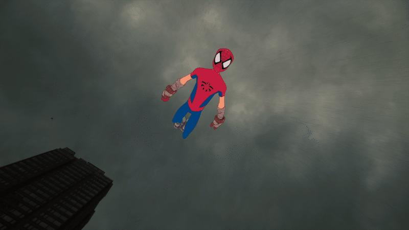 spider-man-dlc-test-turf-wars-saut