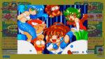 Puyo Puyo - Sega Ages 2