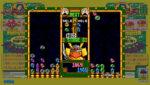 Puyo Puyo - Sega Ages 1