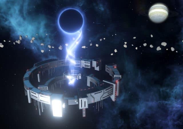stellaris megacorp planete