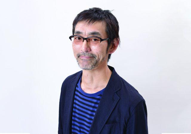 yoshihiro-wada