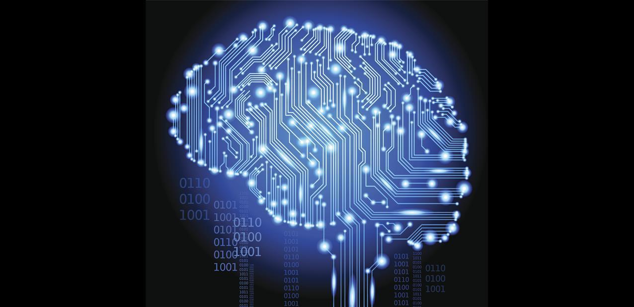 cerveau intelligence artificielle