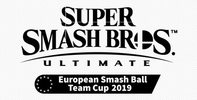 super smash bros ultimate tournoi