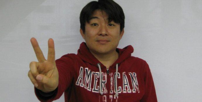 Devil May Cry Hideaki Itsuno