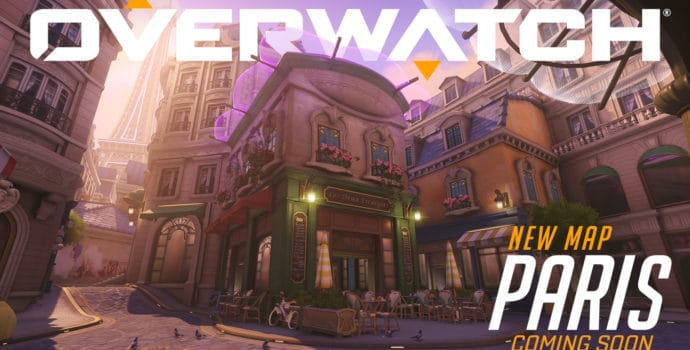 overwatch paris coming
