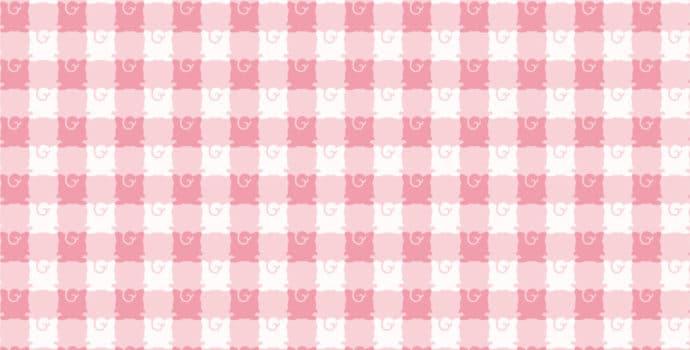 chemises pokémon motif vichy rondoudou