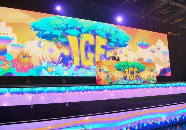 IGF - Indie Games Festival