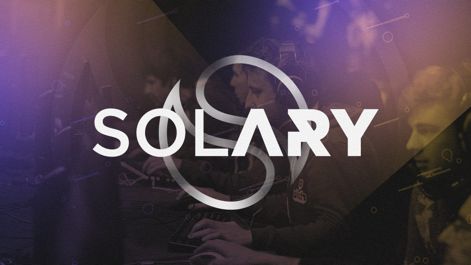 solary annonce esport