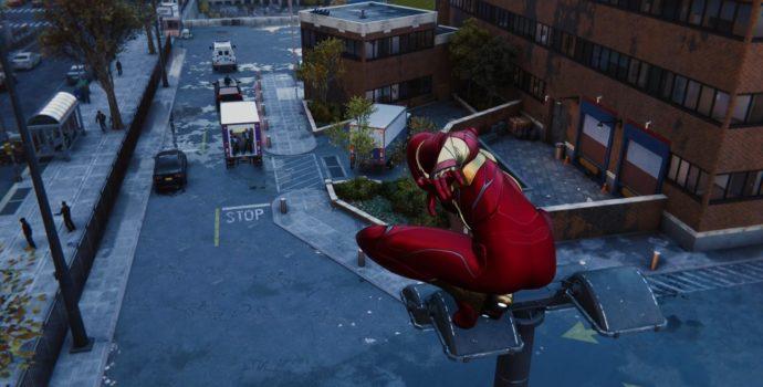 spider-man-dlc-test-le-retour-de-silver-spidey-vol