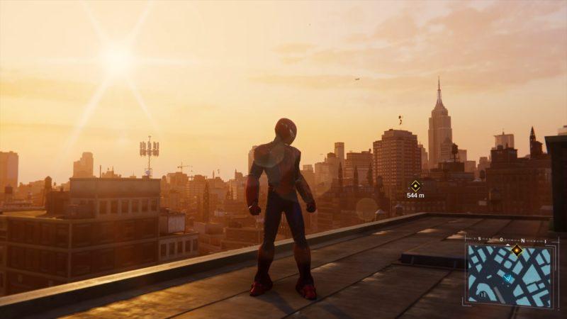 spider-man-dlc-test-le-retour-de-silver-spidey-tenue