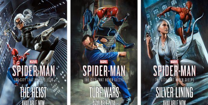 spider-man-dlc-test-le-retour-de-silver-art-dlc