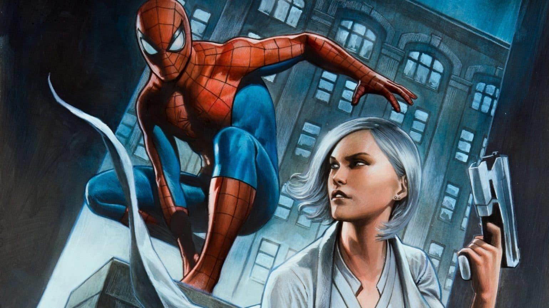 spider-man-dlc-test-le-retour-de-silver-une-art