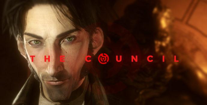 the council test titre 2