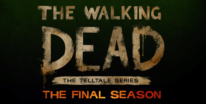 the walking dead : l'ultime saison épisode 3 test innocence brisée titre 2